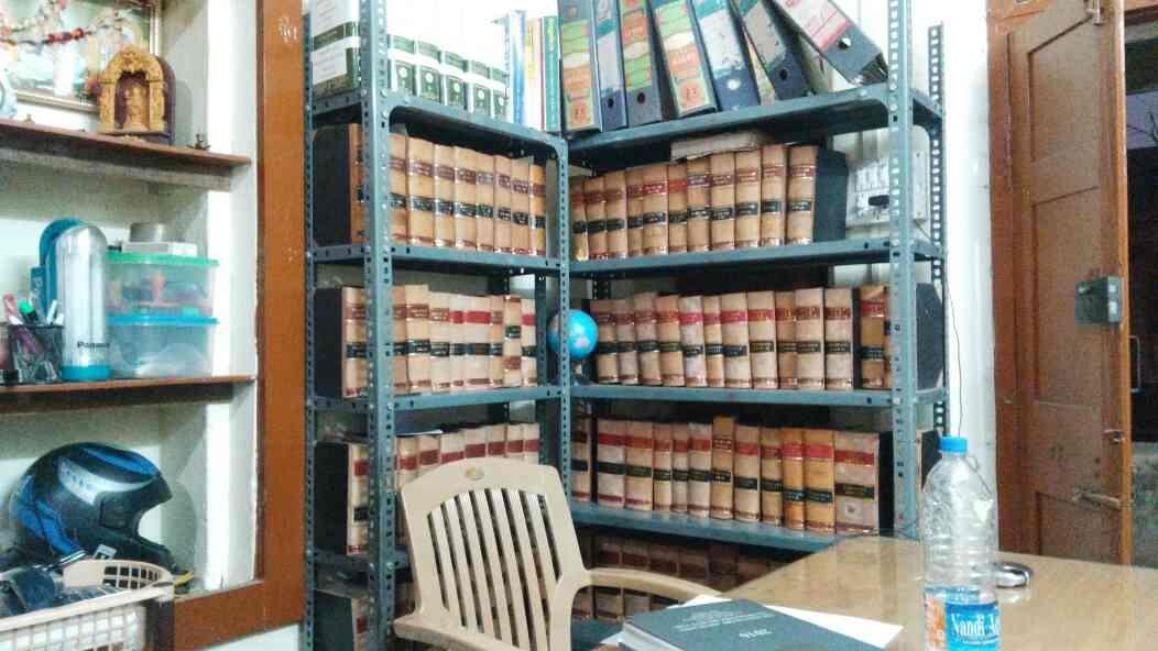 best civil lawer Services in chamarajpet bangalore - by nextgenlegal services, Bengaluru
