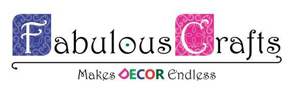 best site for home furnishing - by Fabulous Crafts, Jaipur