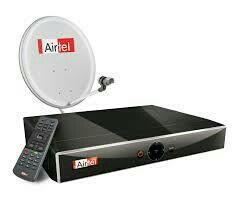 Airtel digital tv providers in vadavalli - by COIMBATORE DTH SERVICE, Coimbatore