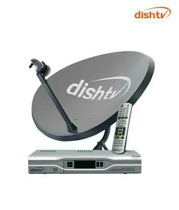 Dish tv service providers in coimbatore - by COIMBATORE DTH SERVICE, Coimbatore
