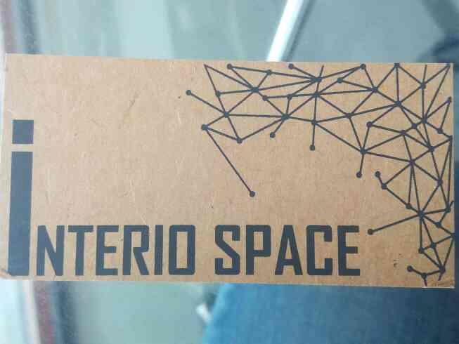 we are interior planner for furniture and furnishing in ahmedabad in Gujarat - by Interio Space, Ahmedabad