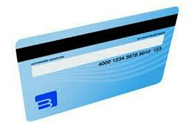 Magstripe Card Manufacture In Chennai - by Royal Moon Papers, Chennai