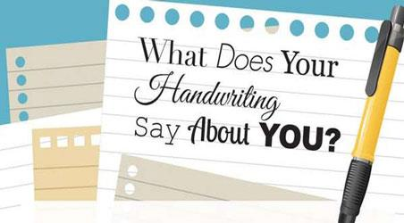 """""""Are You Worried about YOUR Child's Handwriting?""""  """"is ur child loosing marks due to bad Handwriting?""""  WE HAVE DISCOVERED AN ANSWER TO ALL YOUR  QUESTIONS IN OUR 35 HOUR'S SCIENTIFICALLY DEVELOPED & RESULT ORIENTED  HANDWRITING COURSE!!! I - by iGenius - A Brain Sensory Enhancement Program., Ahmedabad"""