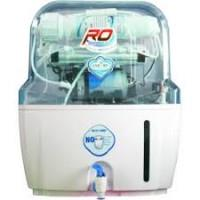 AQUAFRESH SHIWFT  RO+UV+UF+TDS CONTROLLER  7 STAGE FULLY AUTOMATIC OUR PRICE 6500/- WITH FREE INSOLATION AND 1 YR WARRENTY  •	Ro water purifier Repair & Services In JANKAPURI •	  Water purifier  R.O Repair & services in  JANKAPURI •	  RO wa - by Aqua Fresh Ro Solution, Delhi