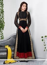 Pakistani Ladies Designer Suits Collection in South Delhi - by zero service, South Delhi