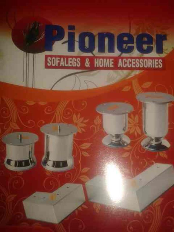 we are leding suppliee of steel furniture in ahmedabad. - by Pioneerahd, Ahmedabad