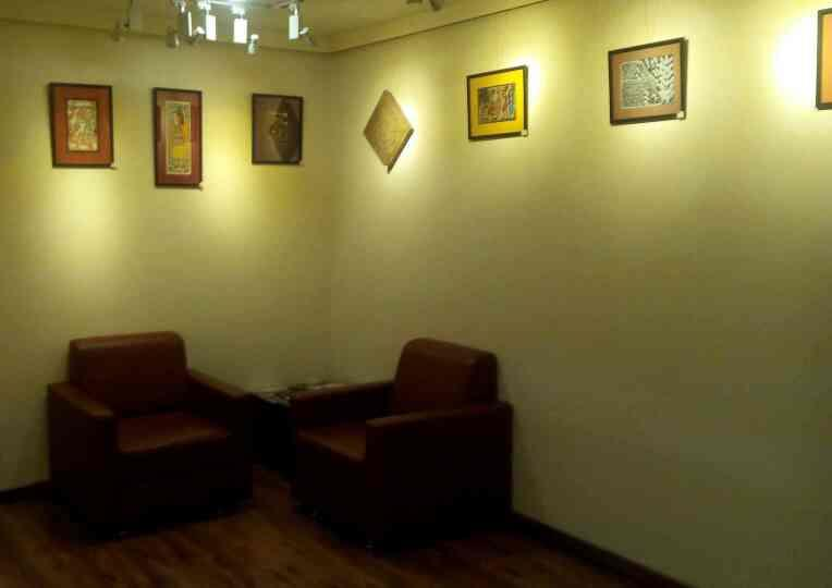 Are you looking for heaven on earth so your search ends here. we are providing you the comfort of heaven in our spa. www.hoein.com - by Heavenonearthspaandart, Vadodara