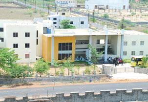 no1 Bschool In Tamilnadu - by ITM CHENNAI, Chennai