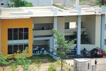 Top MBA College In Tamilnadu - by ITM CHENNAI, Chennai