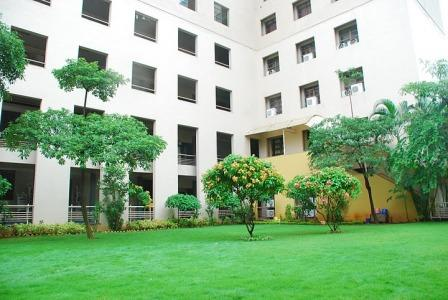 Best MBA College In Tamilnadu - by ITM CHENNAI, Chennai
