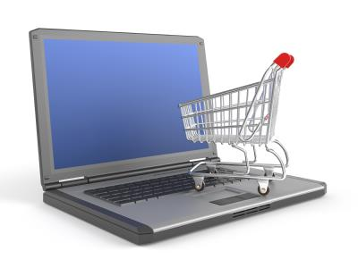 We do eCommerce website designing. we make ecommerce websites with woo-commerce, eCommerce Wesbite wirh WordPress, eCommerce website with all open source technologies  - by Talking Cloud, London