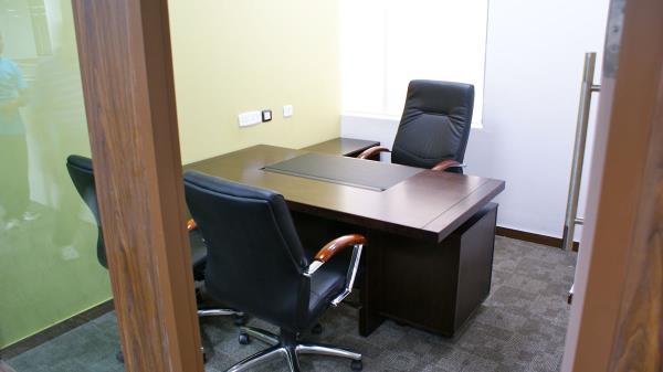 Modular Work Station Designer in Chennai  We are the Best Work Station Designer in Chennai, For more Details Contact: +91 9884056777  - by Magnaa Modules & Systems Pvt Ltd, Chennai
