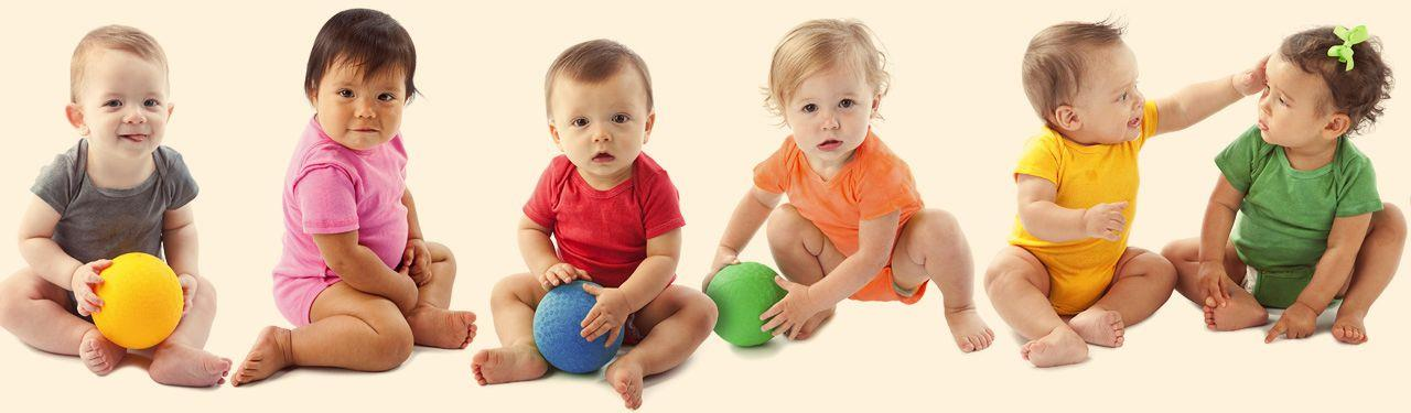 test tube baby center in bhopal - by Mayo Test Tube Baby & Endoscopy Centre, Bhopal