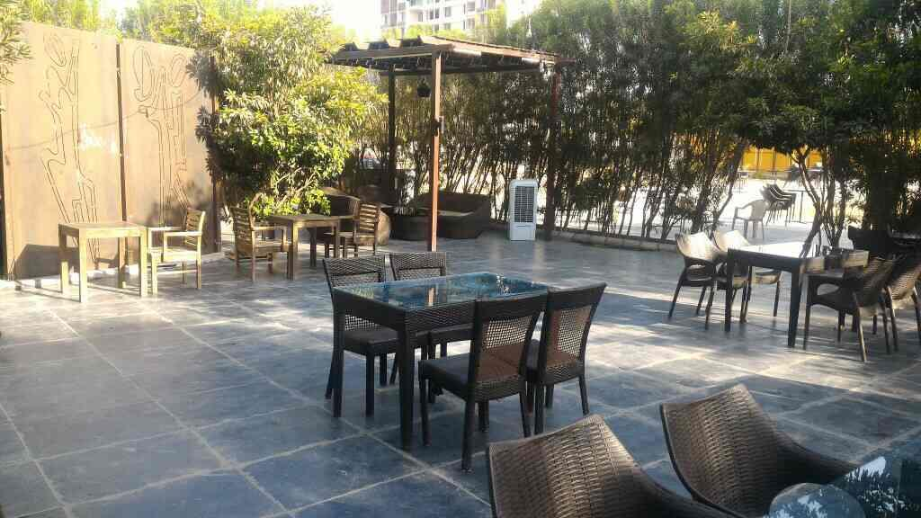 Philotes Cafe :  The place in Ahmedabad which is located at Bodakdev area near SG Highway..  we are best in Italian foods, Mexican foods in Ahmedabad  - by PHILOTES CAFE, Ahmedabad