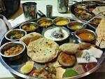 Best Gujarati thali in Vadodara..  - by Mohanthal Dining hall, vadodara