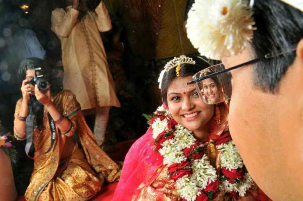 Best Wedding Photographer in Kolkata - by Aranyak Photography, Howrah