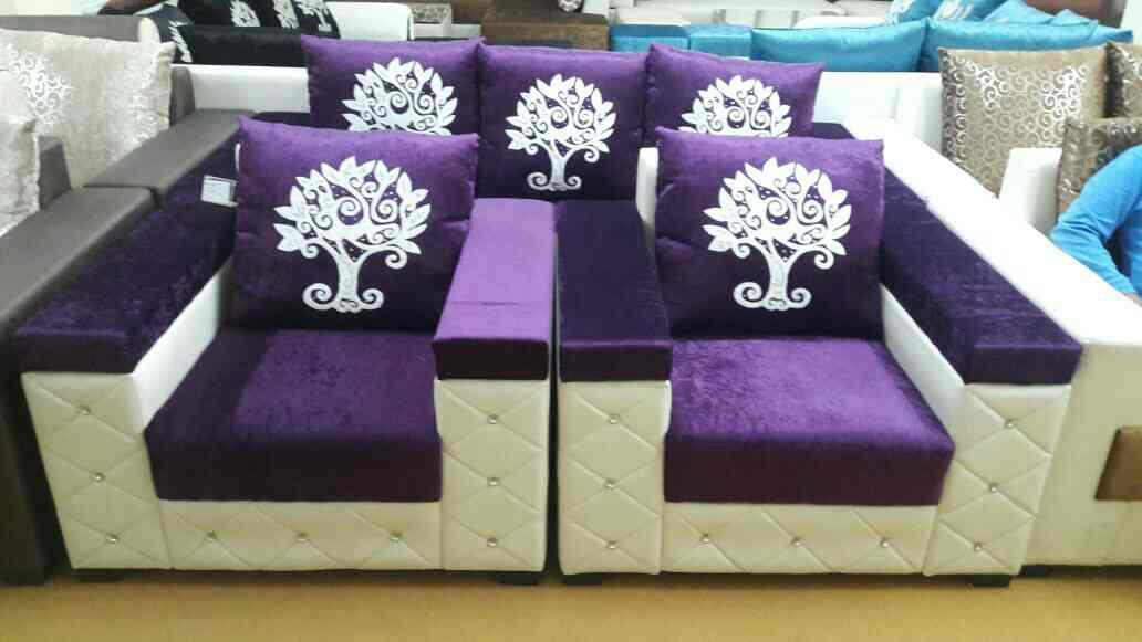 sofa  holsel  reta  for  sale - by The Green Apple furniture &Interiors, 5-8-57/1to 6 Beside Kamat Hotel Nampally Station Road