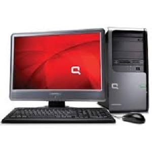 Desktop on rent in West Delhi - by ICON COMPUTERS, South West Delhi