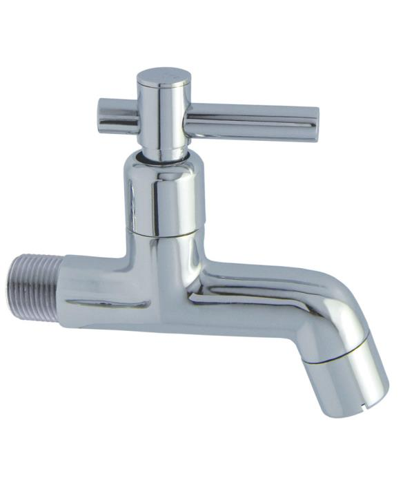 Sager Technocast is Manufaturing of Brass Bib Cock in India. and we are also Supplier of Brass Bib Cock in all India.   Contact Person - MR, Hemal Contact Number - 9327614360 - by Sagar Technocast, Rajkot