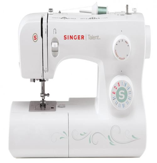 Singer Sewing Machine Dealer InNashik - by Tejas Sewing Machines, Nashik