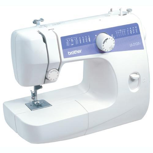 Brother Sewing Machine Dealer In Nashik - by Tejas Sewing Machines, Nashik