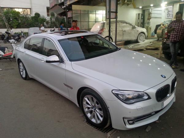 we are one of the best car wash in Vadodara. - by carzspa, Vadodara