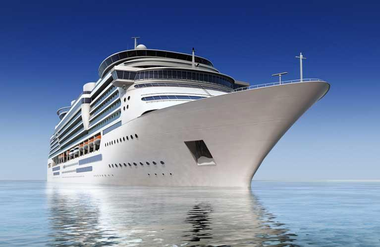Book Cruise Packages at tag vacations.com Cheapest travel packages @ Tag vacations.com For more details http://www.tagvacations.com/cruise/  - by Tagvacations, New Delhi