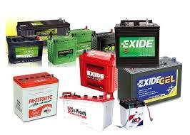 All types of Inverter Batteries Dealer in South Delhi All types of Inverter Batteries Dealer in Delhi  For more info and Services Contact To Mr Rajan Negi @ 9810713809 - by Somya Batteries - Best Distributor & Dealor of Online UPS , Invertor Batteries, South Delhi