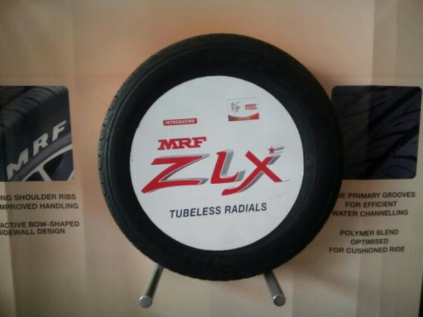 WALIA TYRES   THE BEST TYRE DEALERS IN DWARKA  WANT TO PURCHASE CONTACT US NOW - by Walia Tyres || MRF AUTHORISED TYRE DEALERS || Car Tyres, New Delhi