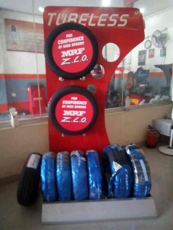 walia tyres  for best deal of tyre dealers in delhi ncr contact us for MRF TYRE DEALERS IN DELHI - by Walia Tyres    MRF AUTHORISED TYRE DEALERS    Car Tyres, New Delhi