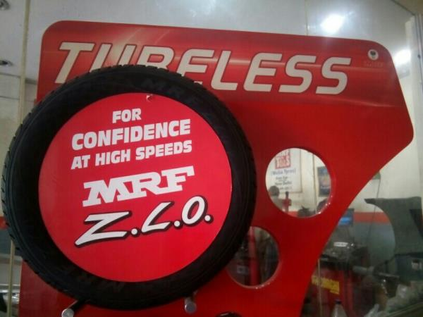 walia tyres   you wants to buy mrf tubeless tyres in delhi or dwarka, west delhi contact us for best tubeles mrf tyres in delhi ncr - by Walia Tyres || MRF AUTHORISED TYRE DEALERS || Car Tyres, New Delhi