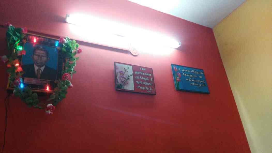 borewells services in ramurthynagar, bangalore - by jaison borewells, Bengaluru