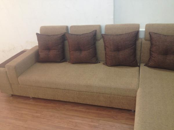 We customise all type of sofas  - by My Custom Sofa, Ahmedabad