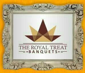 The Royal Treat Banquets   - by The Royal Treat Banquets, Jaipur