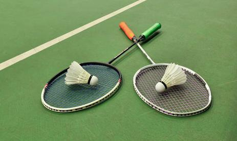 Flyers Badminton Academy offers the Best Badminton Coaching In Chennai. Our training method includes a variety of drills for footwork, agility, speed and quickness. We use badminton simulator for fast learning and perfecting a shot. We have - by Flyers Badminton Academy, Chennai