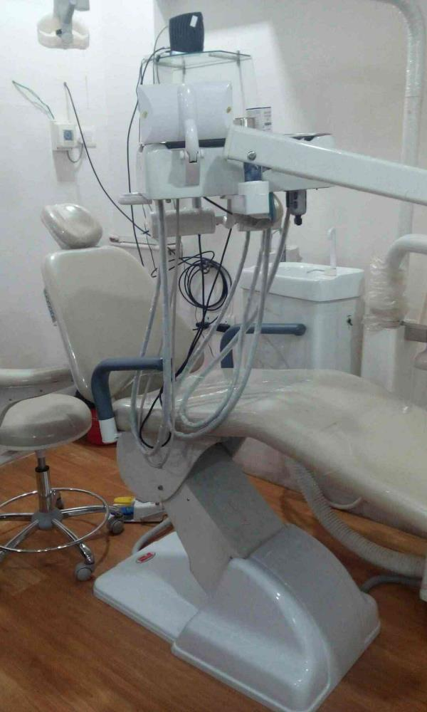 we are one of the b - by apexdentalcare, Vadodara