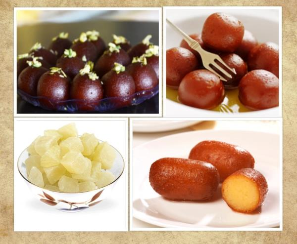 Vilankar's Delight's is only Far (1120 orders) To Cross 20000 to Sell Variety of Gulab Jamun in 6 month with 7500 customers and complete 18880 orders till date .... after crossing this milestone this April month & we will enjoy the Celebrat - by Vilankar's Group, Mumbai