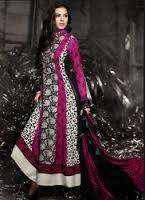 Leading Supplier of Pakistani Suits in South delhi  For more Info Contact to Lawn Fabrics @ 9873737733 - by zero service, South Delhi