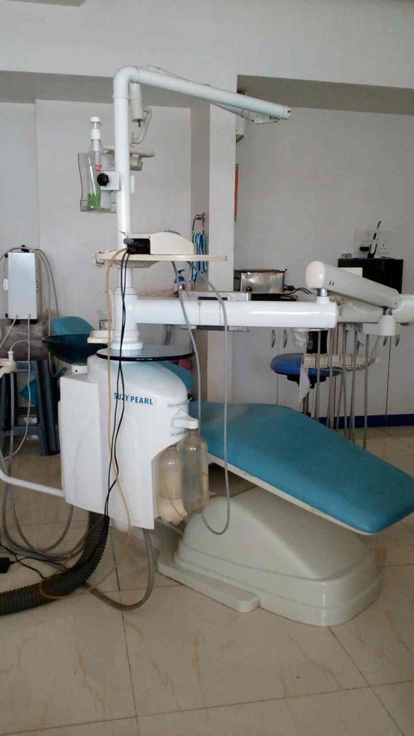 we are one the best dental clinic of Vadodara Gujarat. - by Keonadentalclinic, Vadodara