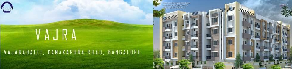 Plots forsale - by Abc Constructions, Bangalore Urban