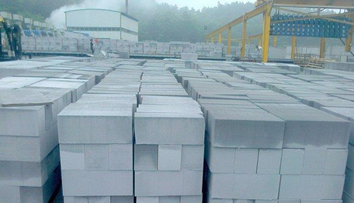 AAC Cement Blocks Dealers for your projects in store available. - by AAC Blocks Manufacturers | India, Hyderabad