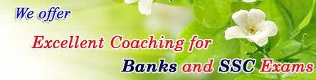 Best Bank Exam Coaching Centre in Andra Pradesh is Turning Point Study Circle. - by Bank Exam Coaching Centre Andra Pradesh, Hyderabad