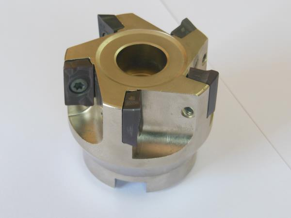 inexable cutters manufacturer in india - by Prime Tool Engineering, Pune