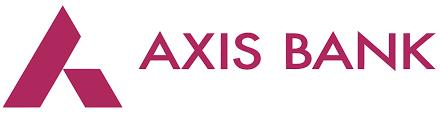 AXIS BANK PERSONAL LOAN-THE PREMIER OFFER-APRIL 16  Minimum net take home salary require=60000/-  Rate of Interest=13.50% & Processing fee=1.25%  *With Nil closure & part payment facility  Offer is valid only till 30th April 16 - by CRM Services - LoanMoney.In, New Delhi