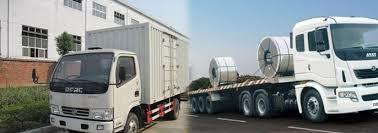 Real Trans Logistic movers and packers Murgheshpalaya , it has eminent storage place. - by Real Trans Logistic Packers And Movers, Bangalore