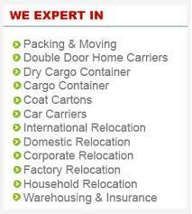 "Real Trans Logistic movers and packers Hennur Road , india""s leading packing and moving company. - by Real Trans Logistic Packers And Movers, Bangalore"