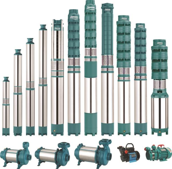 Amrut Pump is a Leading Manufacturer of Submersible Pump in Rajkot Gujarat. Amrut Pump is ISO 9001:2008 Company. We are Gives Best Service to Our Customer,   For MORE DETAILS contact :- Mr. VIJAY PATEL  Contact Number :- 9924526552 - by Amrut Pump, Rajkot