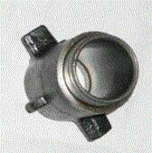 Tractor Clutch Hub Manufacturers and Suppliers in Rajkot - by Maan Agro Industries, Rajkot