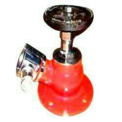 Fire Hydrant Vavle and Valve Fittings Manufacturers in Rajkot-Gujarat - by Joby Engineering Co, Rajkot