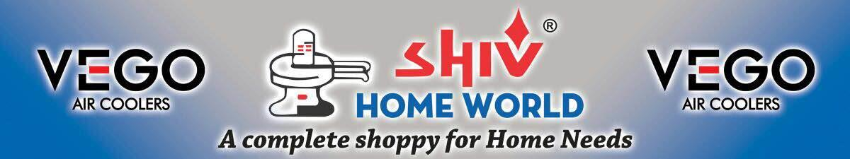 Vego air coolers  - by SHIV HOME WORLD, Hig-15/1,road No1,kphp Colony,kukatpally,hyderabad